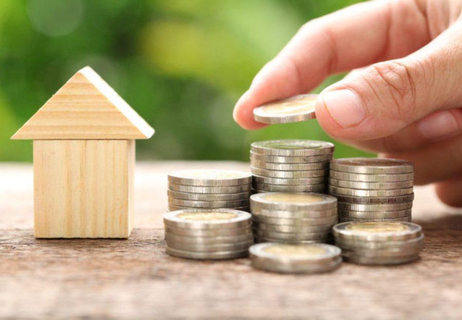 Какой минимальный размер первоначального взноса по ипотеке в ...