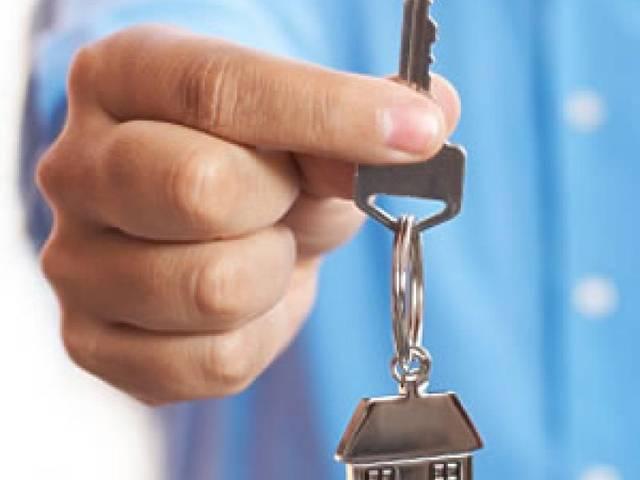 Сдать квартиру через агентство посуточно: особенности сделки, плюсы и минусы