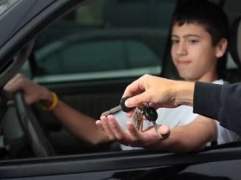 Езда без прав: штраф 2019, какой штраф за езду без прав, наказание для водителей