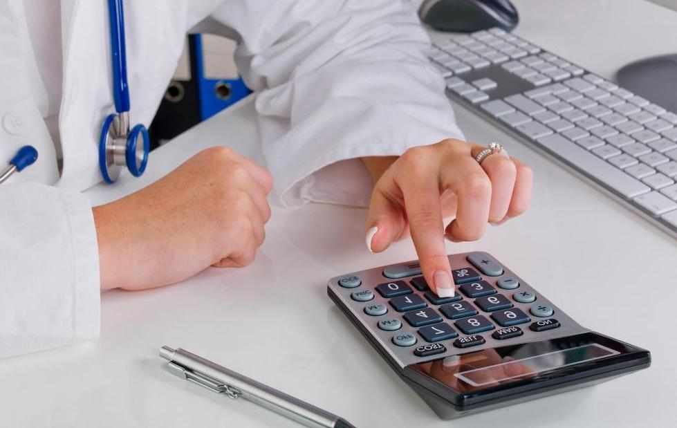 стоимость дмс на год для физического лица