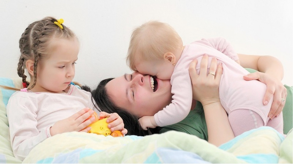 срок окончания материнского капитала