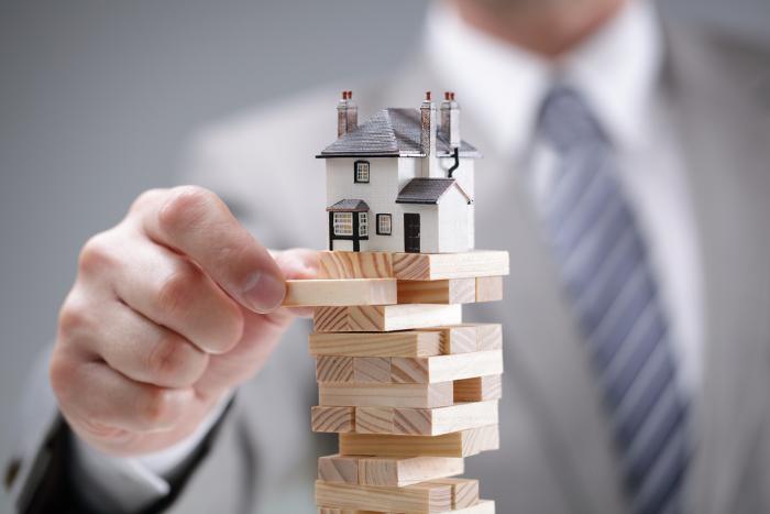 Страхование квартир в Сбербанке от пожара и затопления: обязательно ...