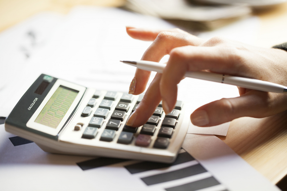 страховой депозит при аренде квартиры (главный ключ)