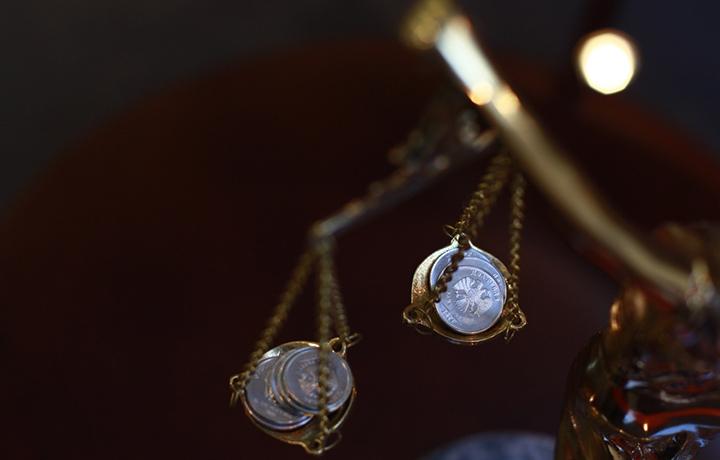 ВС: В качестве судебных расходов можно взыскать и суммы страховых ...