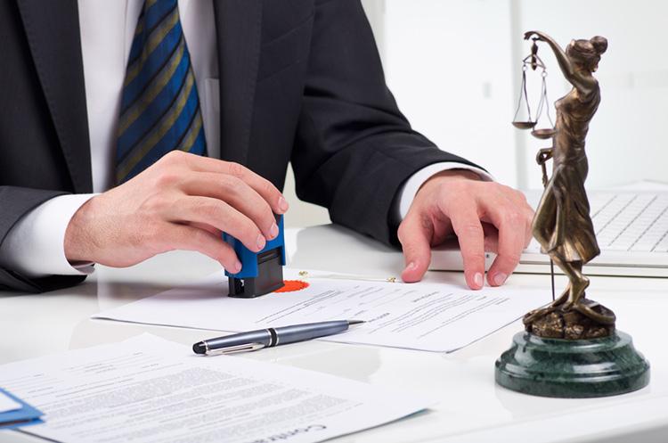 существенные условия договора аренды недвижимого имущества