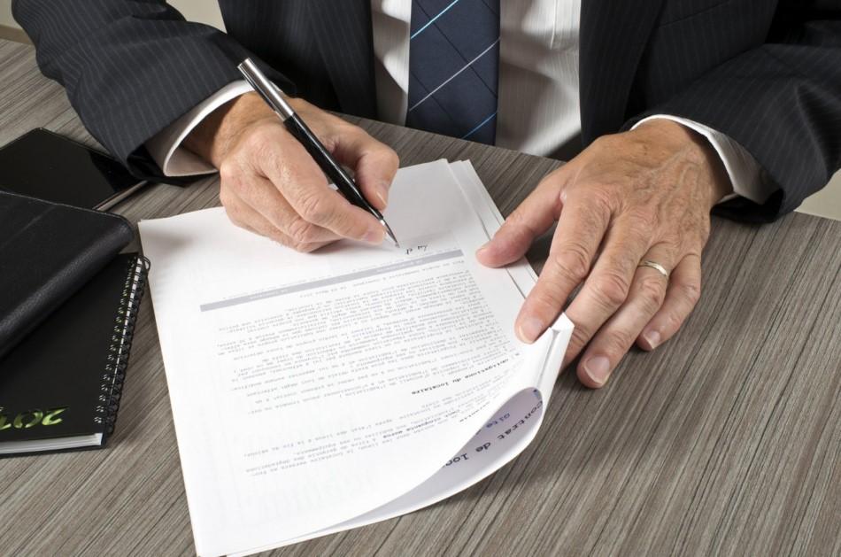 существенные условия договора аренды зданий и сооружений