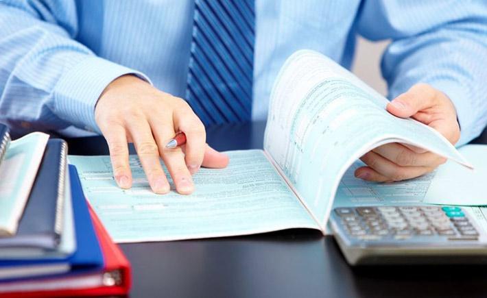 Какие необходимые документы нужны для поездки в США | Нью-Йорк