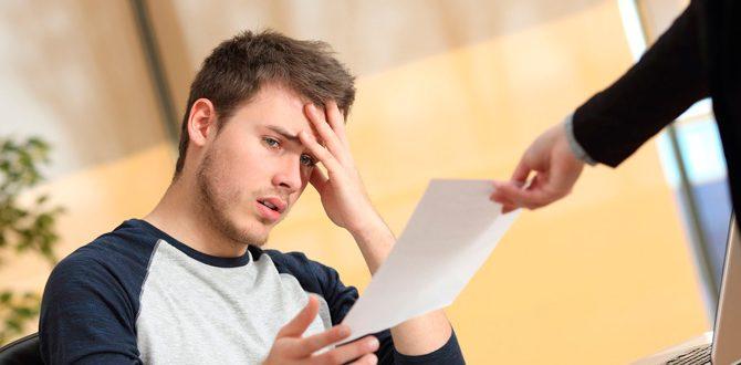 Выплаты работникам при банкротстве предприятия