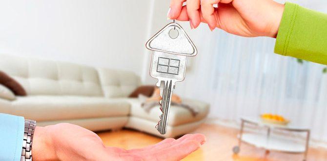 Как продать квартиру государству